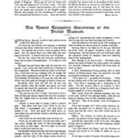WW_1888-31.jpg