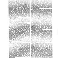 WW_1888_74.jpg