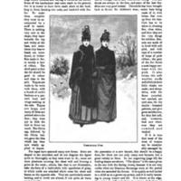 WW_1888-44.jpg