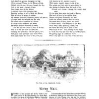 WW_1888_99.pdf