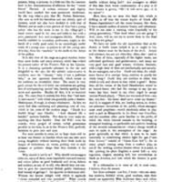 WW_1888_51.jpg