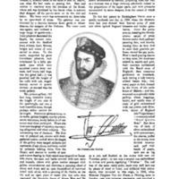WW_1888_101.pdf