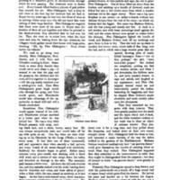 WW_1888_75.jpg