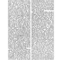 WW_1888_58.jpg