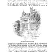 WW_1888_100.pdf