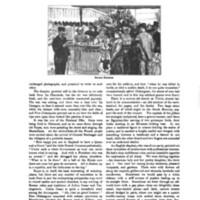 WW_1888_76.jpg