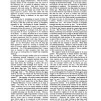 WW_1888_55.jpg