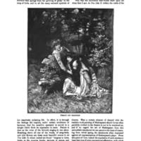 WW_1888-4.jpg