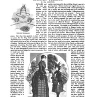 WW_1888-41.jpg