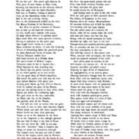 WW_1888_98.pdf