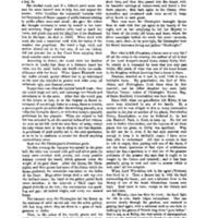 WW_1888_103.pdf