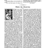 WW_1888-23.jpg