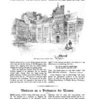 WW_1888_105.pdf