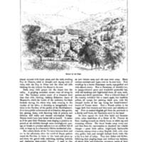 WW_1888_72.jpg