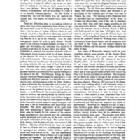 WW_1888-30.jpg