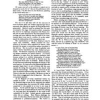 WW_1888-2.jpg
