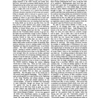 WW_1888-34.jpg