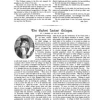 WW_1888-32.jpg