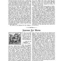WW_1888_94.jpg