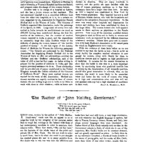 WW_1888_110.pdf
