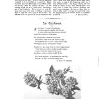 WW_1888_64.pdf