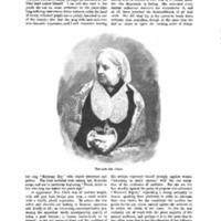 WW_1888_113.pdf