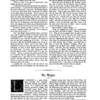 WW_1888_71.jpg