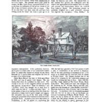 WW_1888_111.pdf