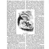 WW_1888_86.jpg