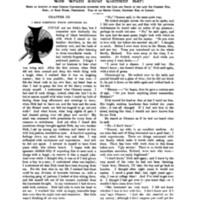 WW_1888_65.jpg